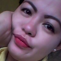 Larawan 36368 para April1995 - Pinay Romances Online Dating in the Philippines