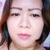 lovely  - Pinay Romances Dating