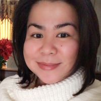 Photo 36387 for Tazha - Pinay Romances Online Dating in the Philippines