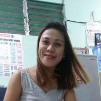 Cute smile - Pinay Romances Dating