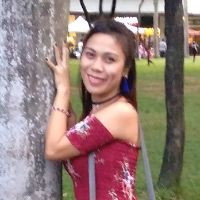 Photo 36389 for Cute - Pinay Romances Online Dating in the Philippines