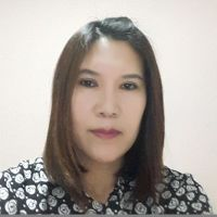 Photo 36395 for Pung - Pinay Romances Online Dating in the Philippines