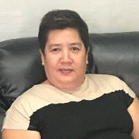 Photo 36407 for Sel - Pinay Romances Online Dating in the Philippines