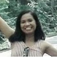 Foto 36422 para Des - Pinay Romances Online Dating in the Philippines