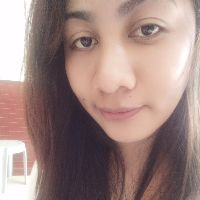 Im just simple woman love here she will love you more - Pinay Romances Dating