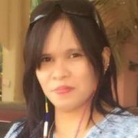Photo 36500 for angelie - Pinay Romances Online Dating in the Philippines