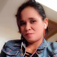 Photo 41277 for angelie - Pinay Romances Online Dating in the Philippines