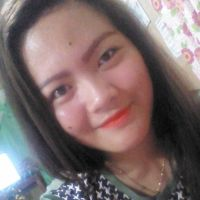 cathmarie solo beauty from Tubigon, Central Visayas, Philippines