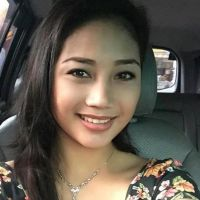 Photo 36529 for Marissa30 - Pinay Romances Online Dating in the Philippines