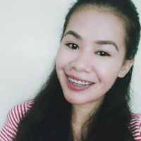 Photo 36534 for wanda - Pinay Romances Online Dating in the Philippines