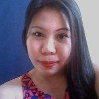 Looking for a serious relationship - Pinay Romances Dating