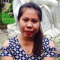 Photo 37700 for GraceV - Pinay Romances Online Dating in the Philippines