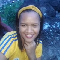 Photo 36630 for Lizliz - Pinay Romances Online Dating in the Philippines