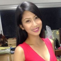 Photo 36643 for Sheila143 - Pinay Romances Online Dating in the Philippines