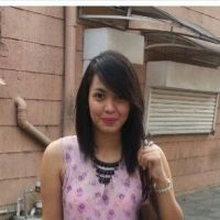 Photo 36793 for leanne - Pinay Romances Online Dating in the Philippines