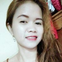 Photo 36703 for Gloryjean - Pinay Romances Online Dating in the Philippines