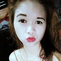 Photo 36704 for Gloryjean - Pinay Romances Online Dating in the Philippines