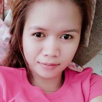 Photo 36705 for Gloryjean - Pinay Romances Online Dating in the Philippines
