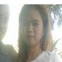 Photo 36707 for Gloryjean - Pinay Romances Online Dating in the Philippines