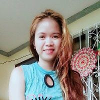 Photo 36709 for Gloryjean - Pinay Romances Online Dating in the Philippines