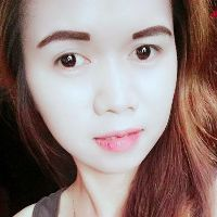 Photo 36711 for Gloryjean - Pinay Romances Online Dating in the Philippines