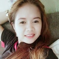 Photo 36713 for Gloryjean - Pinay Romances Online Dating in the Philippines