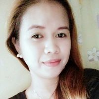 Photo 36719 for Gloryjean - Pinay Romances Online Dating in the Philippines