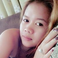 Photo 36720 for Gloryjean - Pinay Romances Online Dating in the Philippines