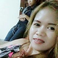 Photo 36721 for Gloryjean - Pinay Romances Online Dating in the Philippines