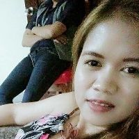 Photo 36722 for Gloryjean - Pinay Romances Online Dating in the Philippines
