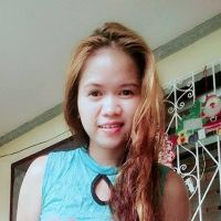 Photo 36723 for Gloryjean - Pinay Romances Online Dating in the Philippines