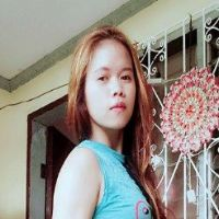 Photo 36794 for Gloryjean - Pinay Romances Online Dating in the Philippines