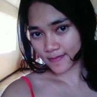 Photo 38773 for maica - Pinay Romances Online Dating in the Philippines