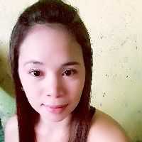 Photo 36750 for Lyka25 - Pinay Romances Online Dating in the Philippines