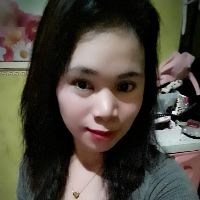 Photo 44687 for Lyka25 - Pinay Romances Online Dating in the Philippines