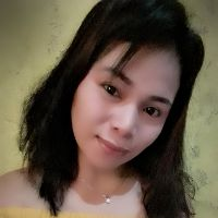 Photo 44688 for Lyka25 - Pinay Romances Online Dating in the Philippines