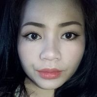 Photo 36754 for Norie - Pinay Romances Online Dating in the Philippines