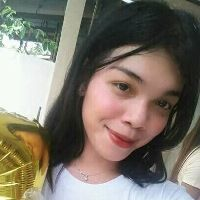 Photo 36777 for delia2018 - Pinay Romances Online Dating in the Philippines