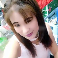 Photo 36778 for Benya - Pinay Romances Online Dating in the Philippines