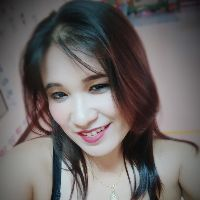 Photo 36779 for Benya - Pinay Romances Online Dating in the Philippines