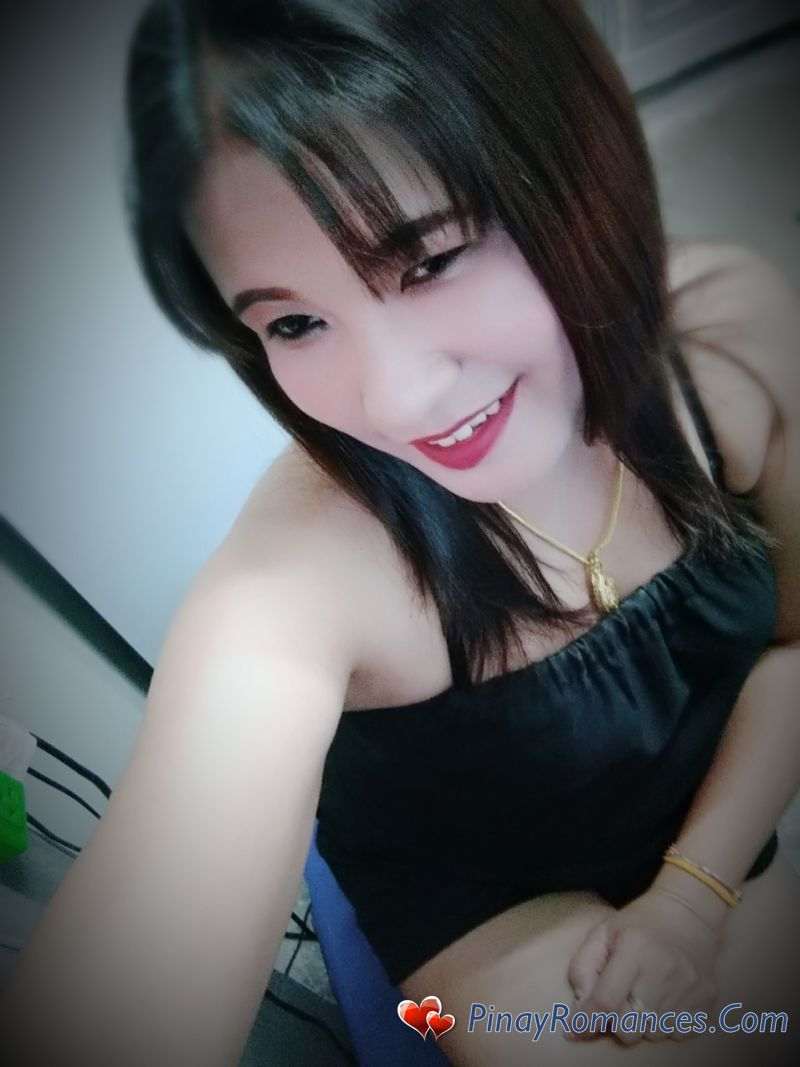 nong khai dating Meet nong khai (thailand) girls for free online dating contact single women without registration you may email, im, sms or call nong khai ladies without payment.
