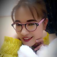 フォト 36781 のために Benya - Pinay Romances Online Dating in the Philippines