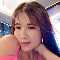 Photo 36782 for Benya - Pinay Romances Online Dating in the Philippines