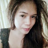 Photo 36785 for Daryl - Pinay Romances Online Dating in the Philippines