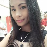 Photo 36790 for Krish - Pinay Romances Online Dating in the Philippines