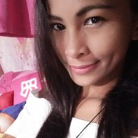 Foto 36858 untuk Krish - Pinay Romances Online Dating in the Philippines
