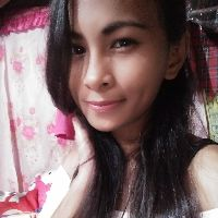 Krish single woman from Bacoor, Calabarzon, Philippines