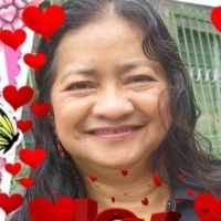 Photo 36795 for ogieh - Pinay Romances Online Dating in the Philippines