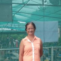 Photo 36885 for ogieh - Pinay Romances Online Dating in the Philippines