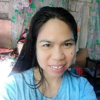 Photo 37221 for Net - Pinay Romances Online Dating in the Philippines